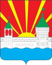 Coat__of__Arms__of__Dzerzhinsky__(Moscow__oblast)