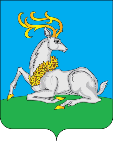 Coat__of__Arms__of__Odintsovo__(Moscow__oblast)